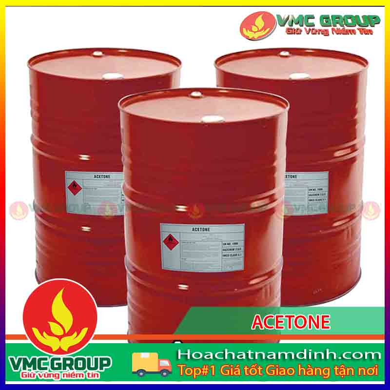ban-acetone-c3h6o-dung-moi-pha-son-hcnd