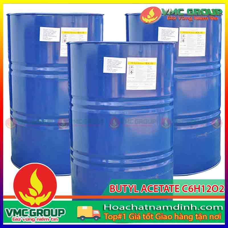 butyl-acetate-ba-hay-n-butyl-axetat-c6h12o2-hcnd