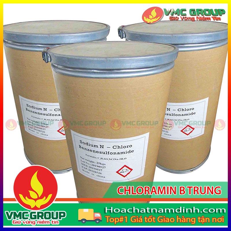 cloraminb-trung-quoc-chat-khu-trung-diet-khuan-hcnd