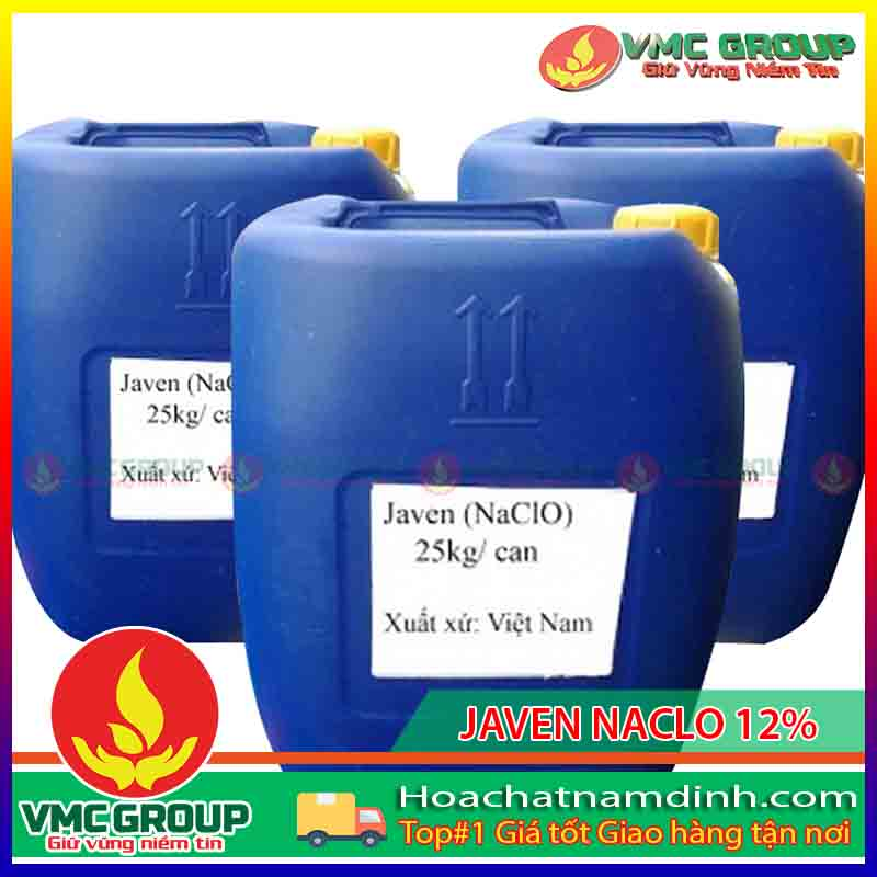 javen-12-nacio-hypochloride-chat-khu-trung-hcnd