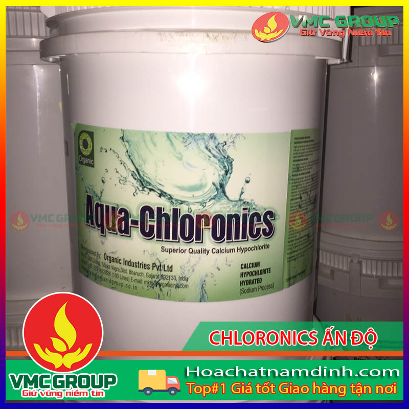 clorin-aqua-chloronics-an-do-aqua-cloronic-70-thung-45kg
