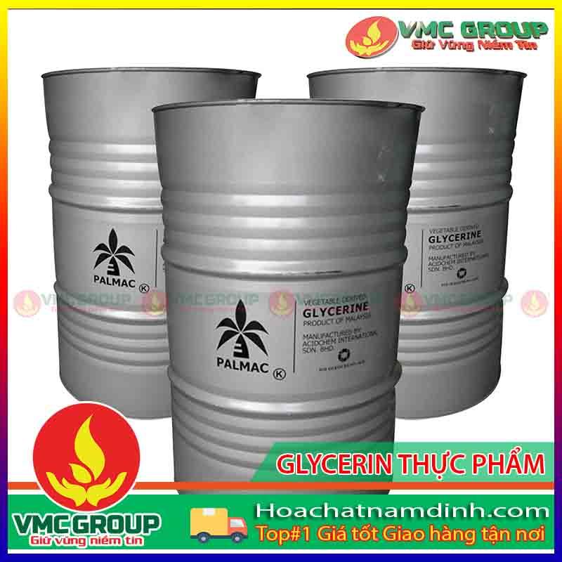 glycerine-thuc-pham-malaysia-hcnd