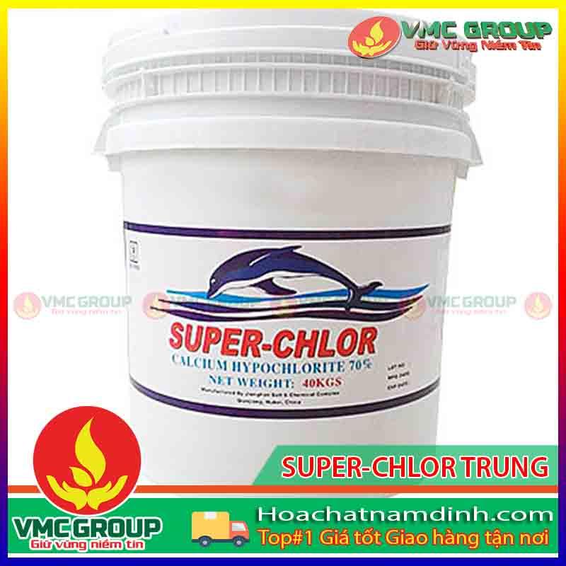 clorin-trung-quoc-70-supper-chlor-hcnd