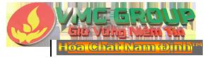 HÓA CHẤT NAM ĐỊNH™ | VMCGROUP