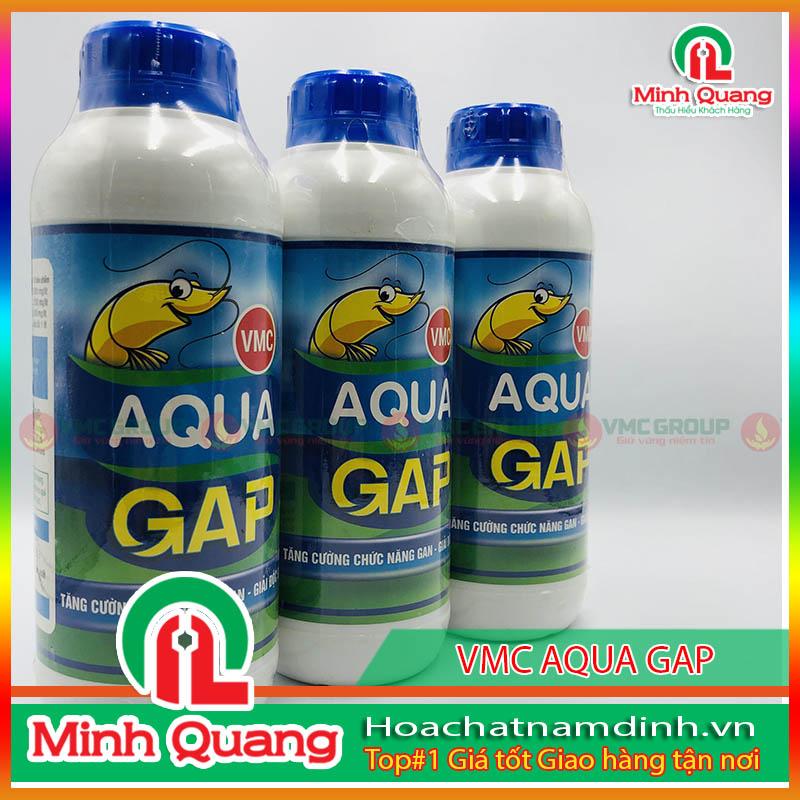 aqua gap1