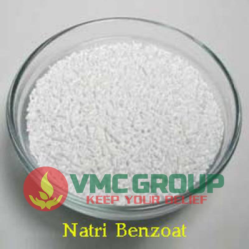 benzoat2
