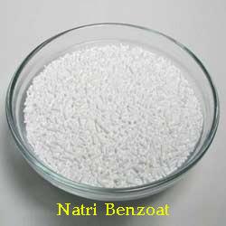benzoat3